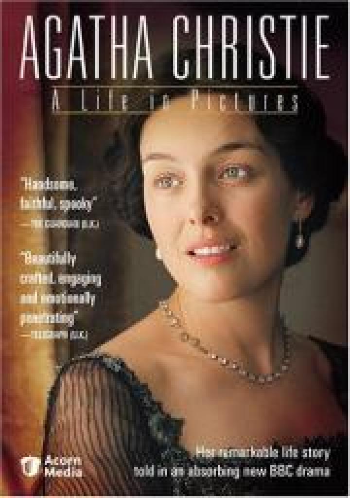 Agatha Christie Filme Stream