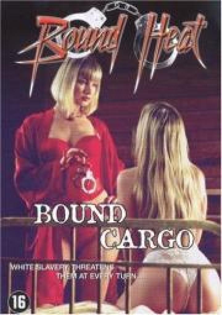 Bound Cargo | Film 2003 - Kritik - Trailer - News | Moviejones