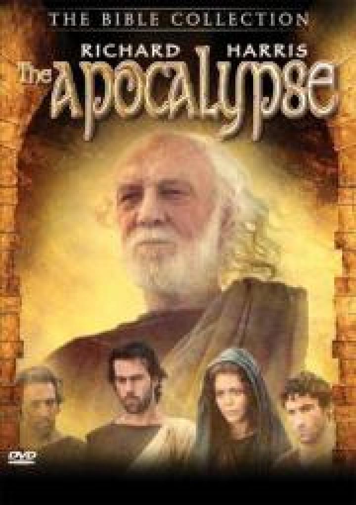 Apokalypse Filme