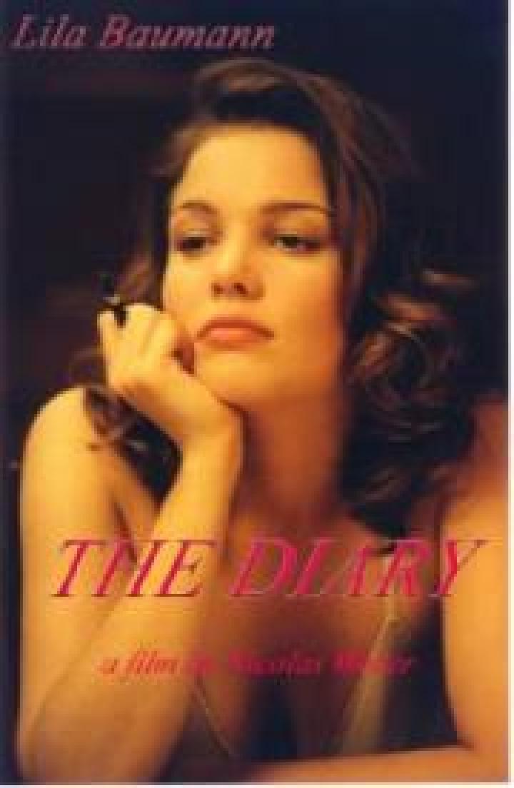 Tagebuch Der Lust Stream