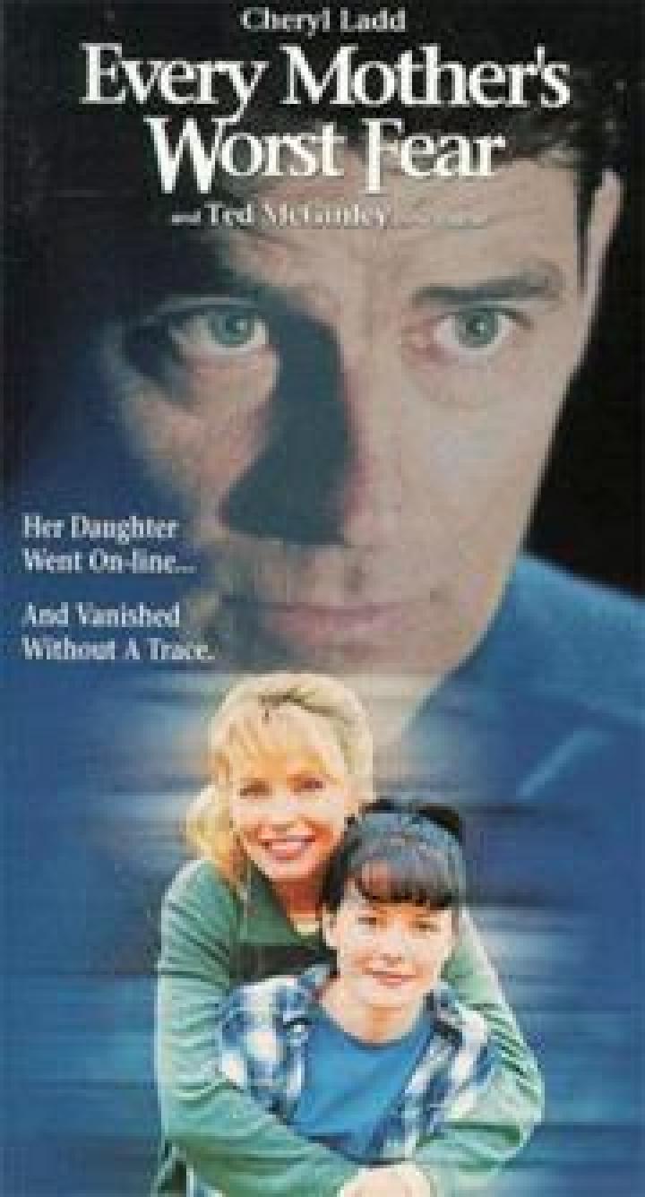 Auf Den Spuren Des Wahnsinns Film 1998 Kritik Trailer