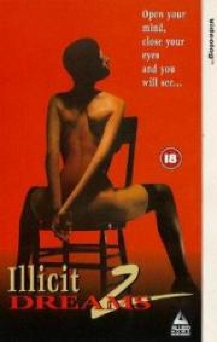 zhope-kriminalnie-sni-eroticheskiy-film-smotret-moimi