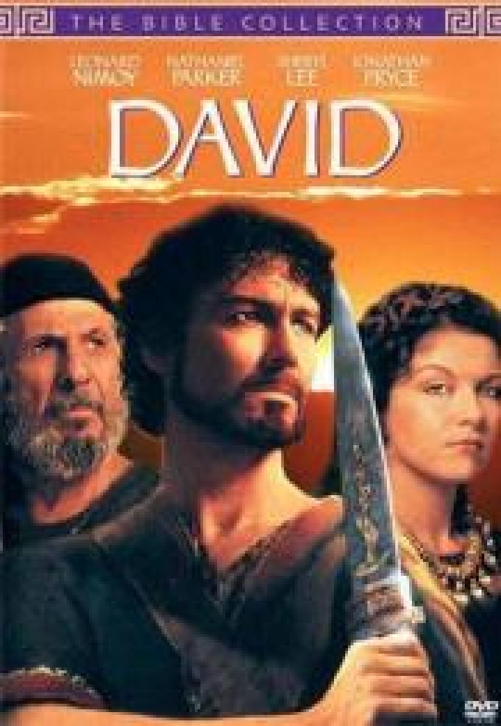 Die Bibel Film 2021