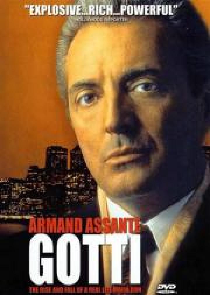 Der Untergang Der Cosa Nostra Stream