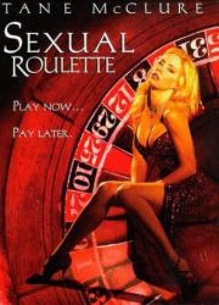 casino der lust film 1996