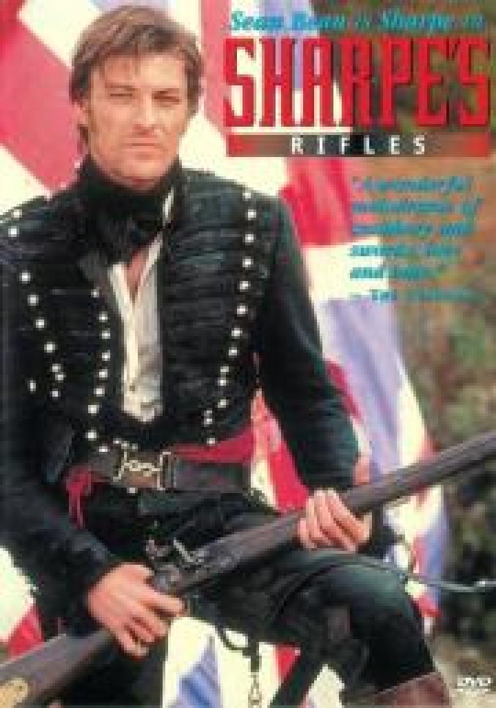 Filme Mit Scharfschützen