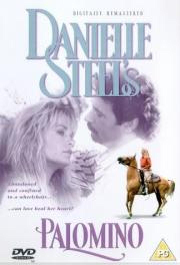 Danielle Steel Filme