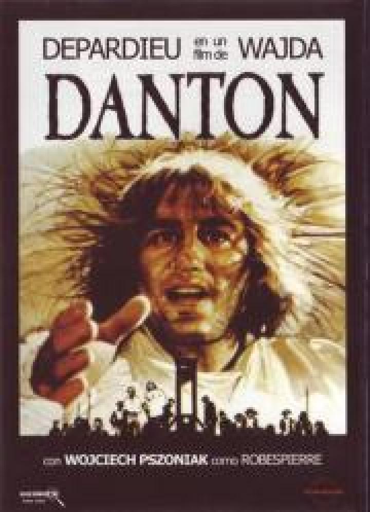 Jean Prodromidès - Danton (Bande Originale Du Film)