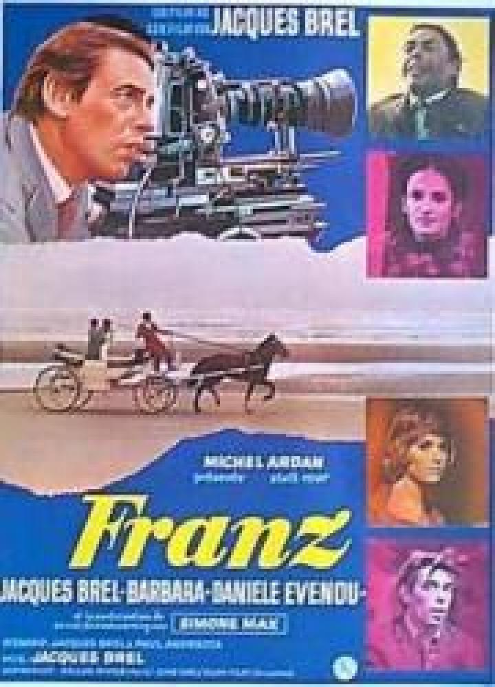Franz�Sische Filme Stream