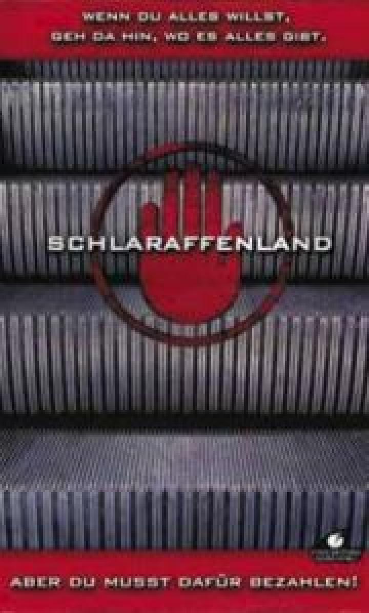Schlaraffenland Stream