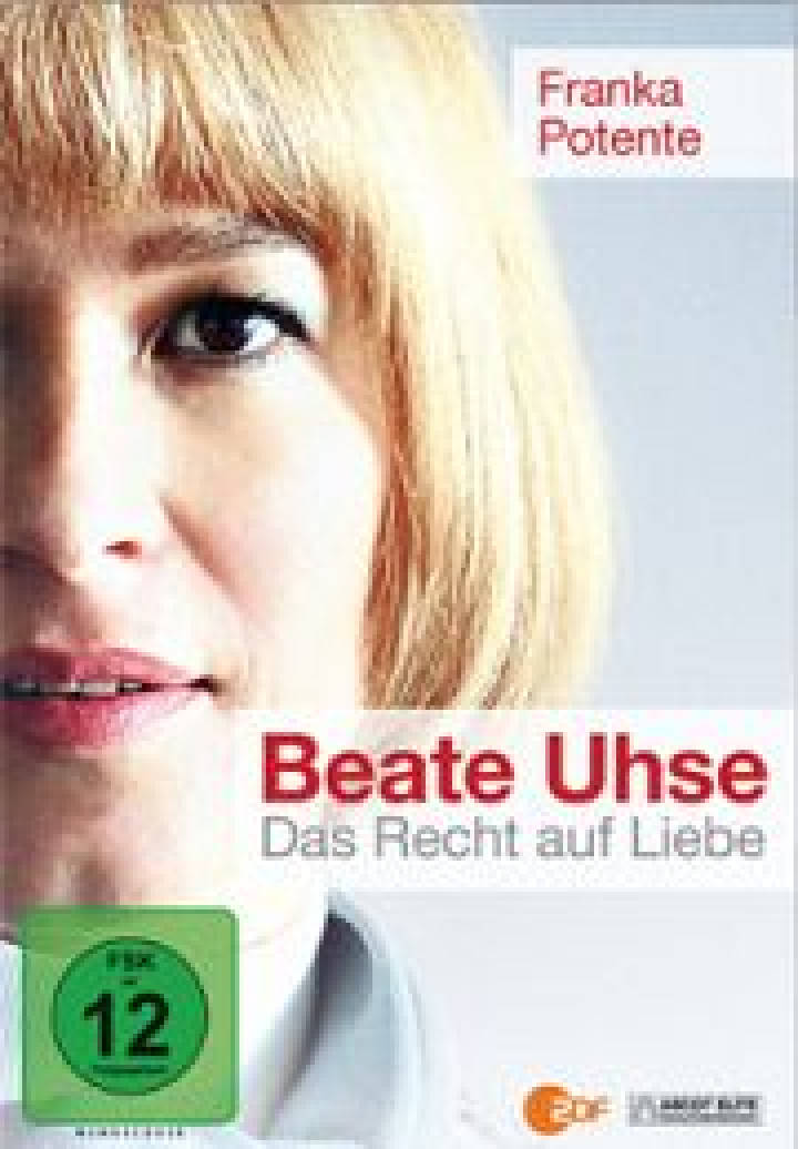 Filme Von Beate Uhse
