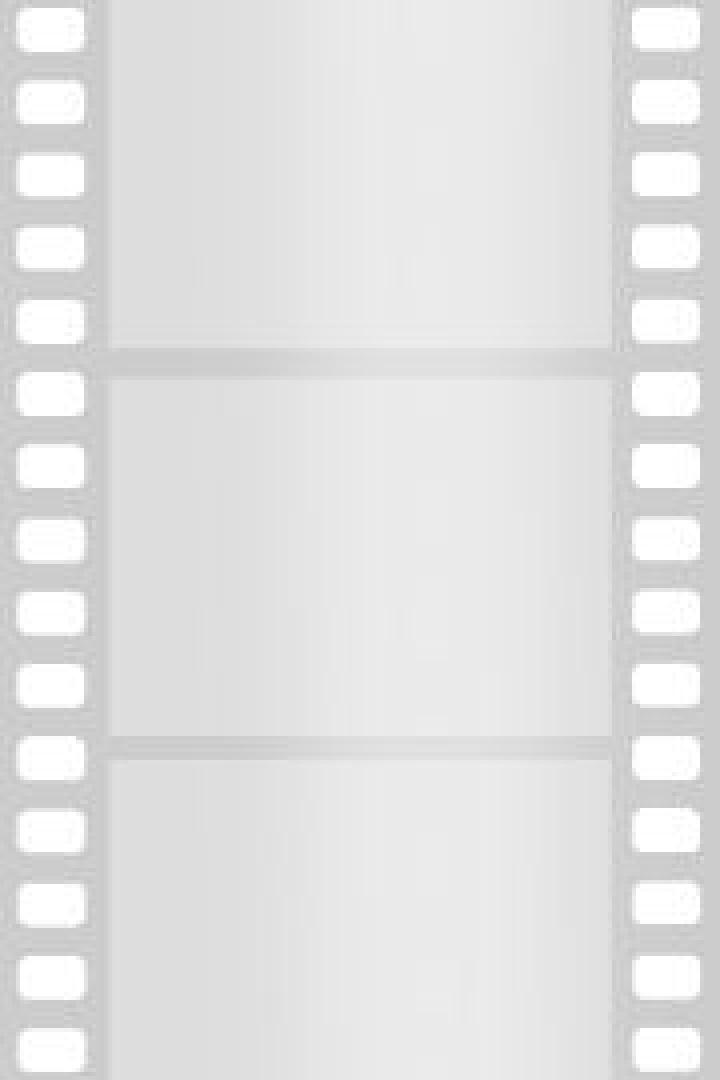 Glatteis Film