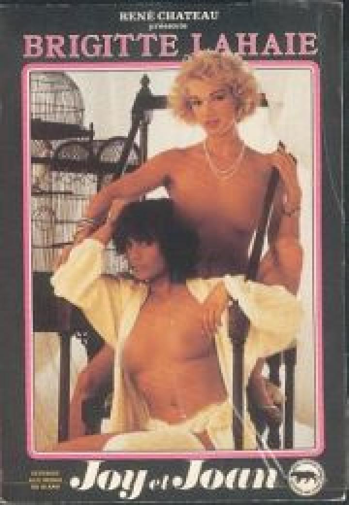 brigitte forum erotik