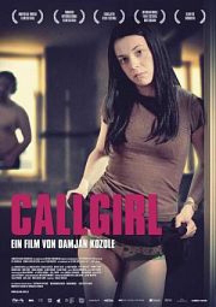 Callgirl Film