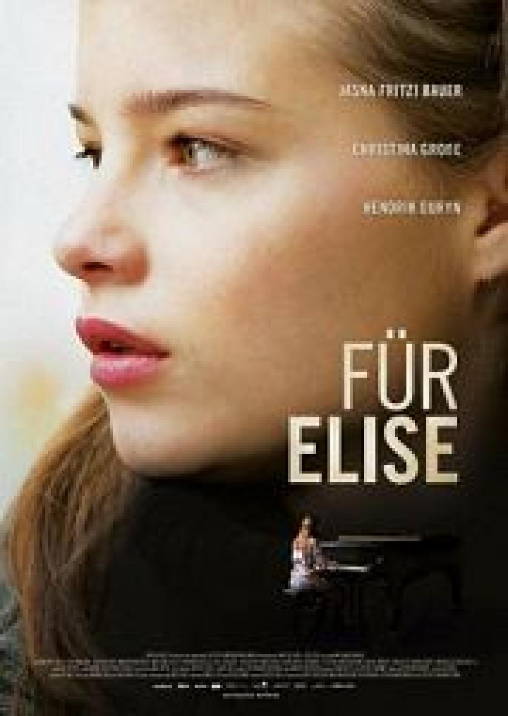 Elise Film