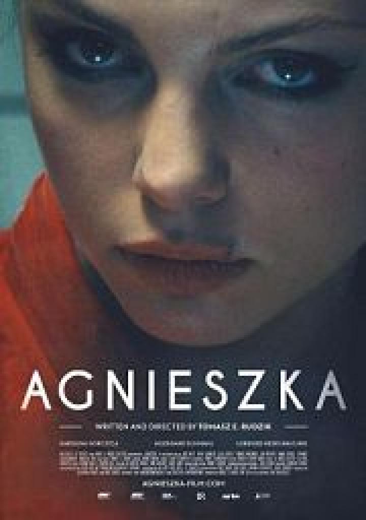 Agnieszka Film