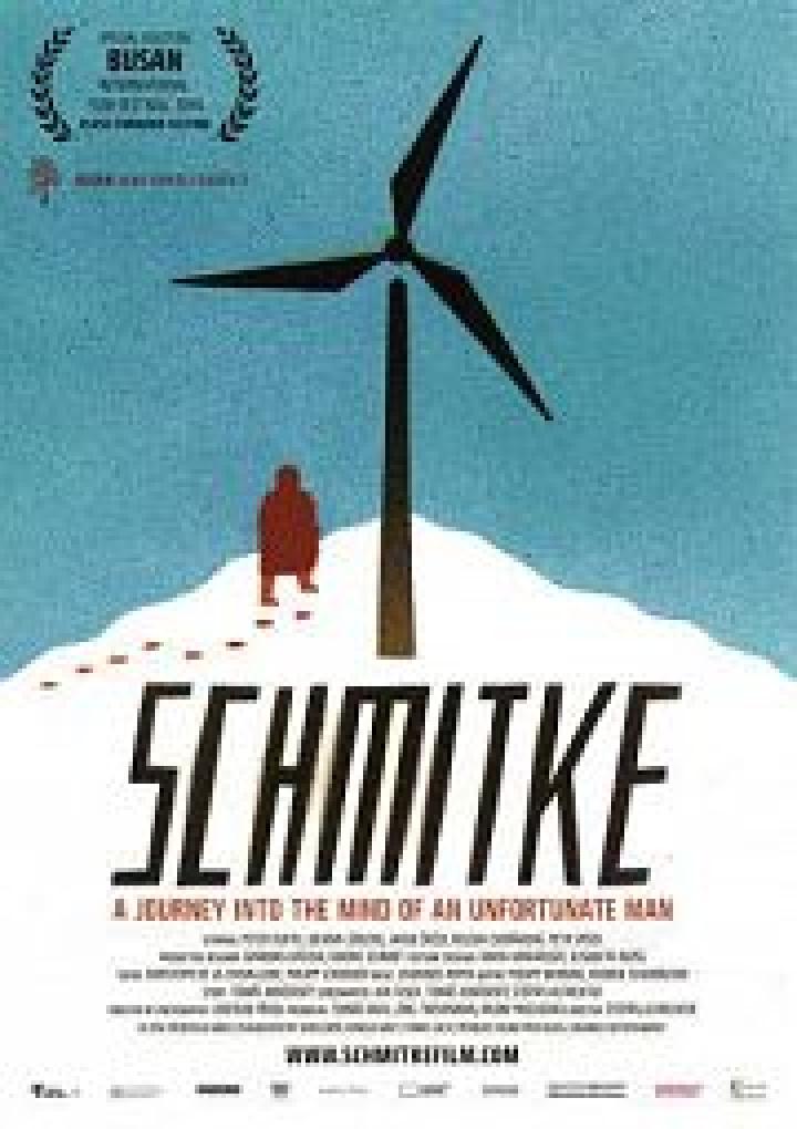 Schmitke Film