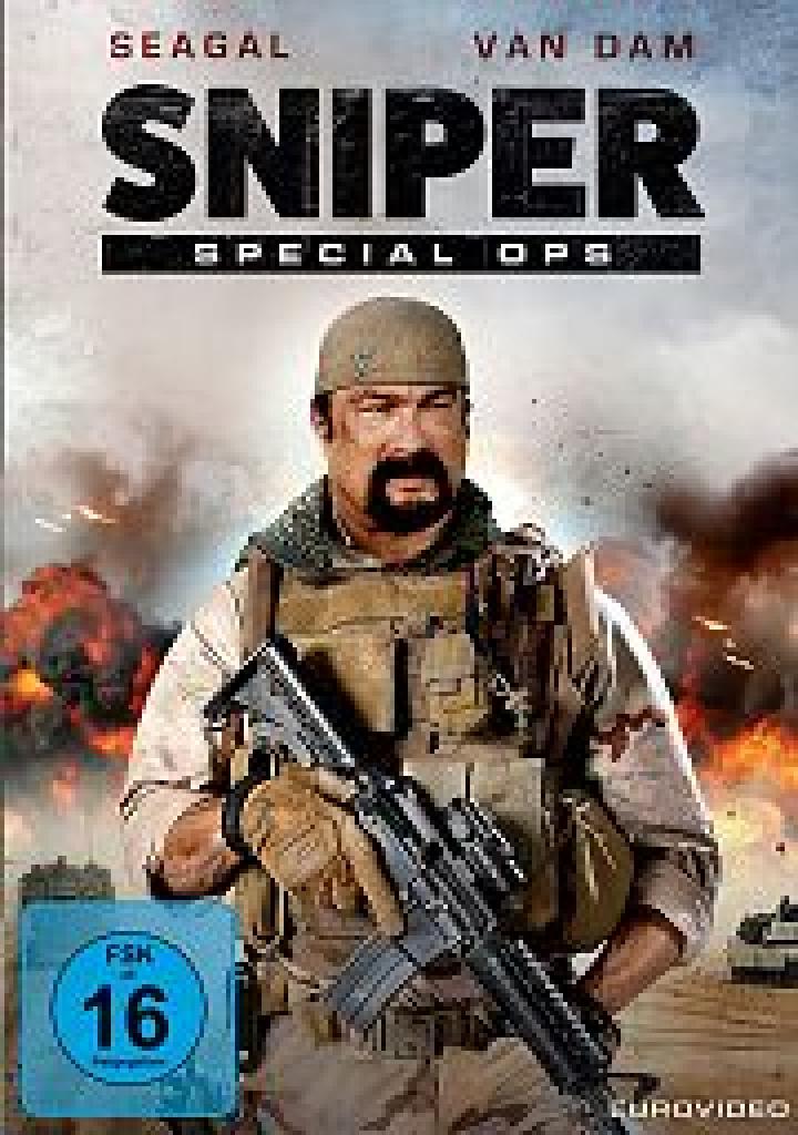 Sniper Spiele Kostenlos