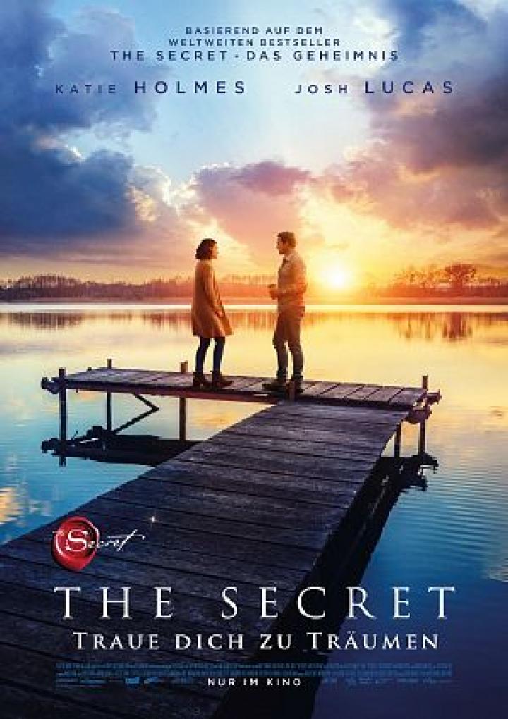 Sekret Film