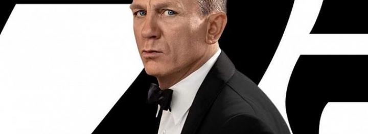 Oscargewinner Rami Malek ist der James Bond 25-Bösewicht! | Moviejones