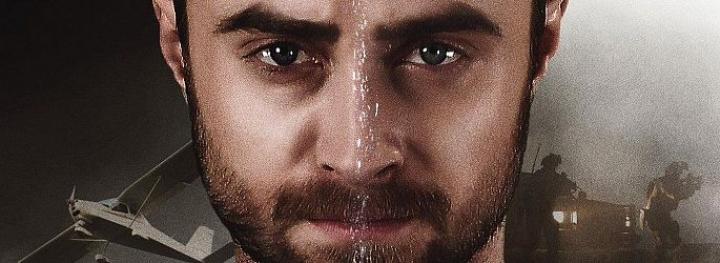 Daniel Radcliffe Drogen