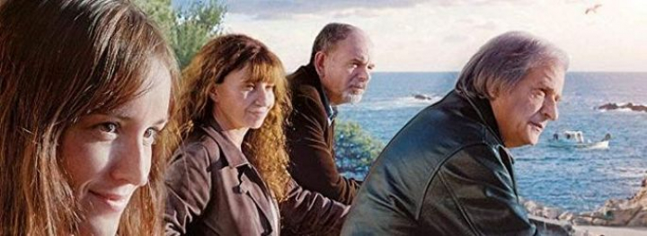 Haus Am Meer Film
