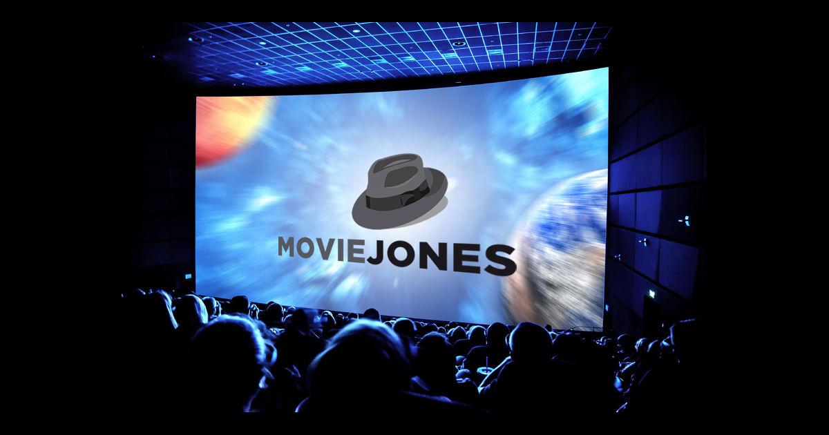 Action Filme Von 2001