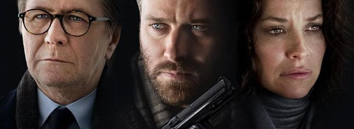 Erfolgreichste Filme 2021