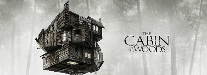 Cabin In The Woods Kritik