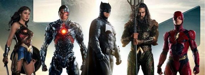 Joker im Justice League-SnyderCut: Neue Bilder und Details + Neuer Clip - Moviejones.de