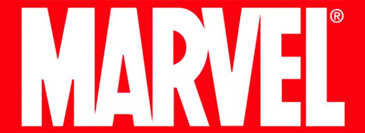 Die Geschichte Des Marvel Universums Moviejones