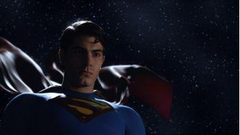 Bild zu Superman Returns