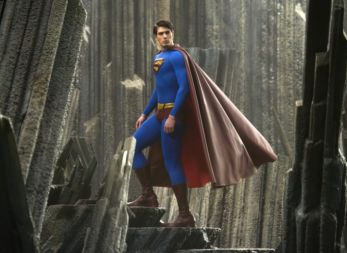 Bild zu Superman Returns