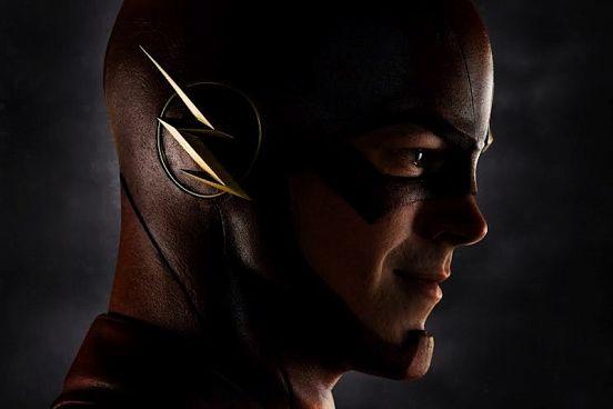 Bilder zu The Flash