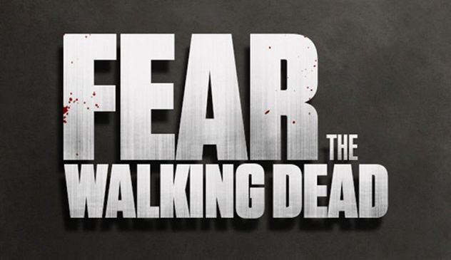 Bilder zu Fear The Walking Dead