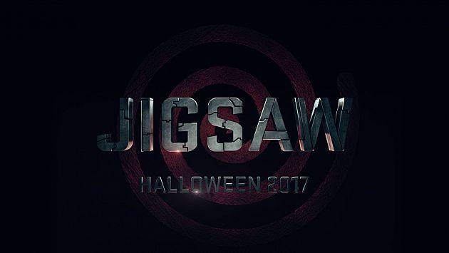 Bilder zu Jigsaw