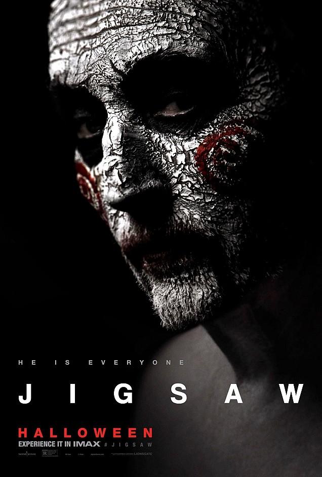 Galerie von Jigsaw