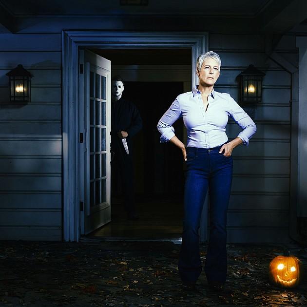 Galerie von Halloween