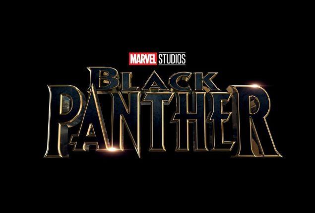 Galerie von Black Panther