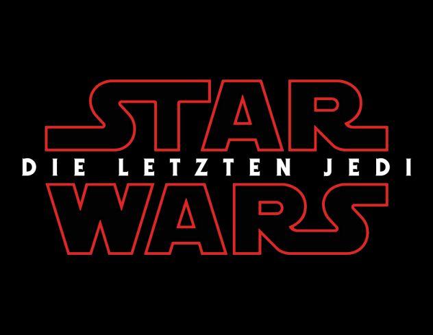 Galerie von Star Wars - Die letzten Jedi