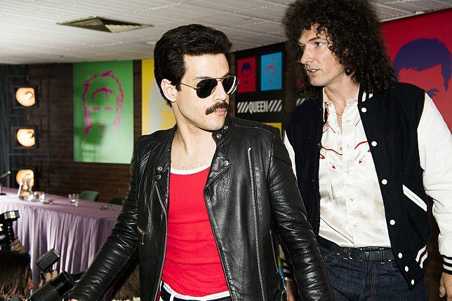 Bild zu Bohemian Rhapsody