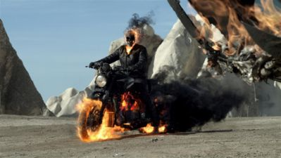 Bild zu Ghost Rider - Spirit of Vengeance