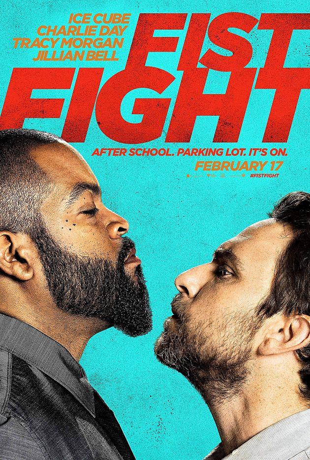 Galerie von Fist Fight