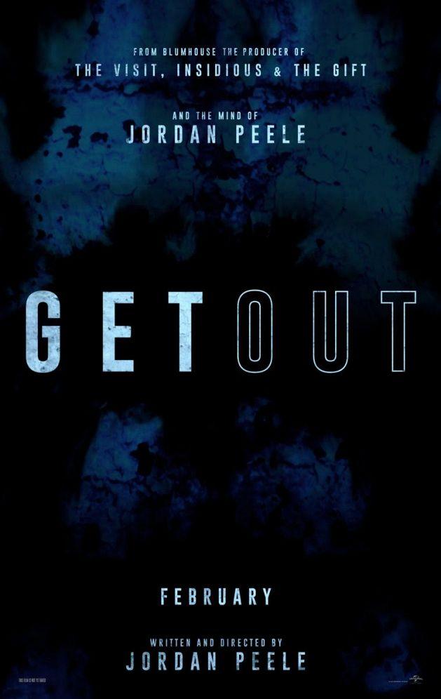 Galerie von Get Out