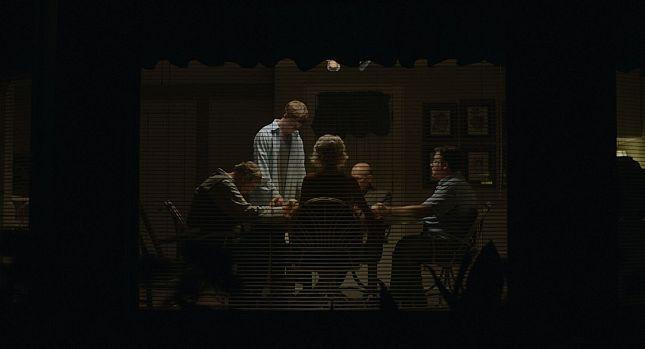 Bild zu Der verlorene Sohn