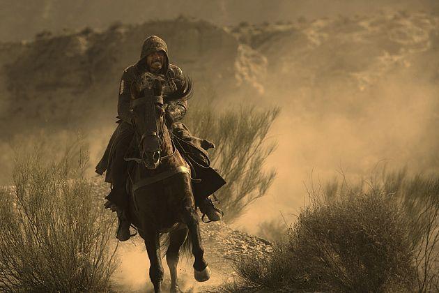 Bild zu Assassin's Creed