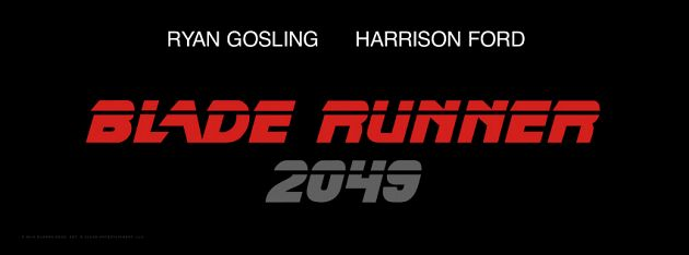 Galerie von Blade Runner 2049