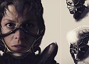 """Filmgalerie zu """"Alien 5"""""""