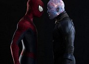 """Filmgalerie zu """"The Amazing Spider-Man 2 - Rise of Electro"""""""