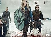"""Filmgalerie zu """"Vikings"""""""